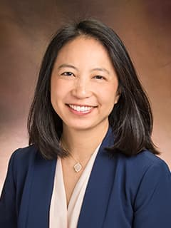 Kimberly Y. Lin, MD