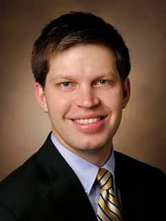 Brad Lindell, MD