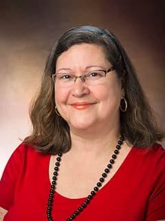 Janet Lioy, MD, FAAP