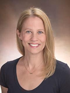 Michele A. Lipka, RN, MSN, NNP-BC