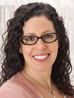 Amy Jo Lisanti, PhD, RN, CCNS, CCRN-K