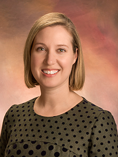 Katie K. Lockwood, MD