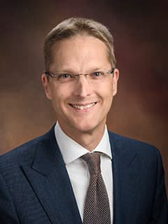 Andreas W. Loepke, MD, PhD, FAAP