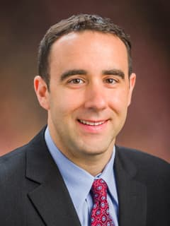 Christopher J. Long, MD