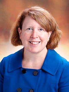 Kathleen M. Loomes, MD