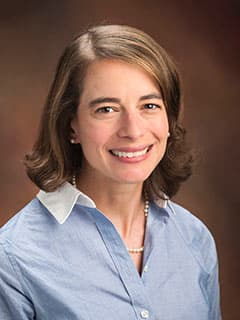 Katherine Lord, MD