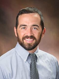 Steven Loscalzo, MD