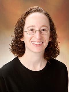Elizabeth D. Lowenthal, MD, MSCE