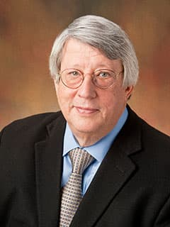Stephen Ludwig, MD