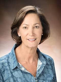 MaryLou  MacDermott, MSN, CRNP