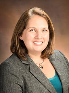 Jennifer M. MacDonald, MD, PhD