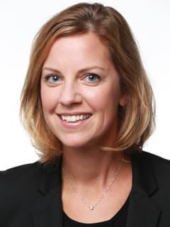 Joy N. Macdonald, BSN, RN
