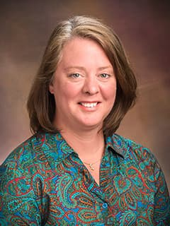 Susan I. Maeder-Chieffo, MSN-FNP, BSN, CRNP