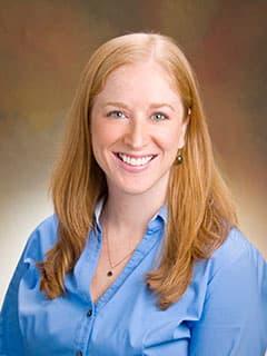 Leanne Magee, PhD