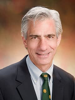 Albert M. Maguire, MD