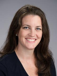 Kathleen J. Maguire, MD
