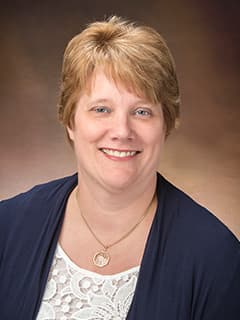 Meg Ann Maguire, CRNP, CPNP-PC, RN, MS