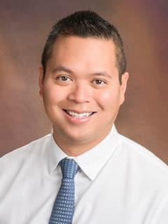 Mark V. Mai, MD, MHS