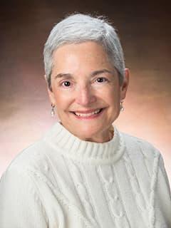 Elsa K. Malmud, PhD