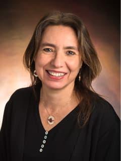 Edna Mancilla, MD