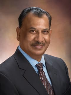 Prem K. Marlapudi, MD, FAAP