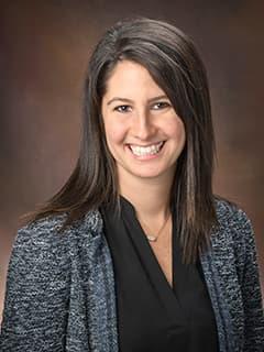 Michelle E. Marowitz, RN, CPN, CRNP