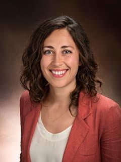 Alexandra Marquez, MD