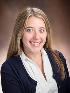 Melissa R. Martin, MD