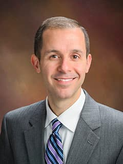 Christopher E. Mascio, MD