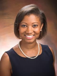 Shavonne L. Massey, MD, MSCE