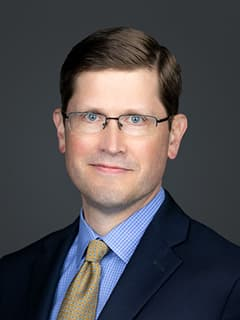 Stephen R. Master, MD, PhD