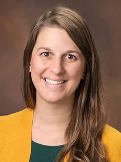Leslie A. Mataya, MD