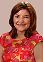 Rachel DeHaven, BS