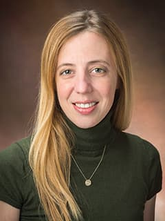 Shannon L. Maude, MD, PhD