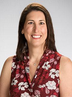 Jennifer Mautone, PhD, NCSP, ABPP
