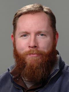 Paul  McAlpin, BA