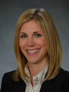 Christine McAndrew, PA-C