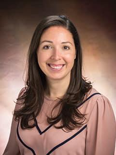 Lisa  McAndrew, MD