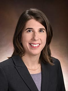 Heather A. McClung Pasqualino, MD