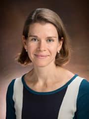 Shana E. McCormack, MD, MTR
