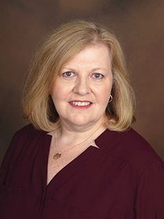 Susan M. McCormack, MA, CCC-SLP, BCS-S