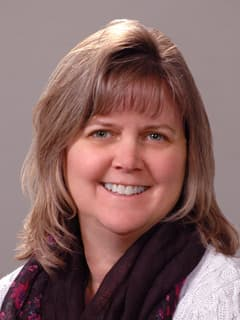 Valerie McCormick, MSN, CRNP