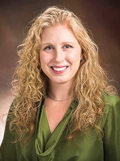 Kristin J. McKenna, MD, MPH