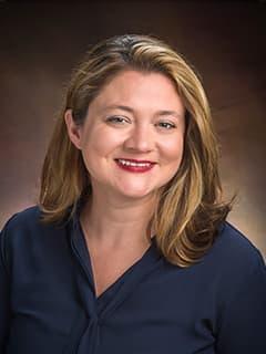 Rachel A. McKenna, MSN, RN, FNP-BC