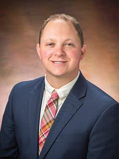 Patrick J. McMahon, MD