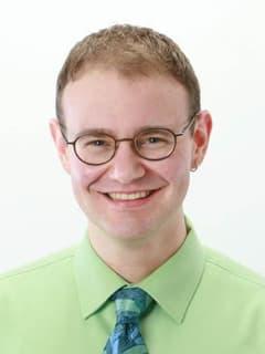 Jamie Elliot Mehringer, MD