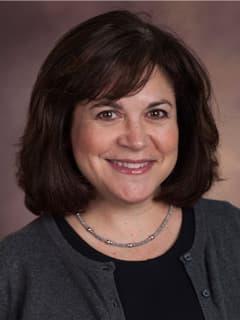 Susan E. Melamed, MSN, CRNP, RN