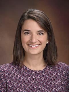 Felina K. Mille, MD