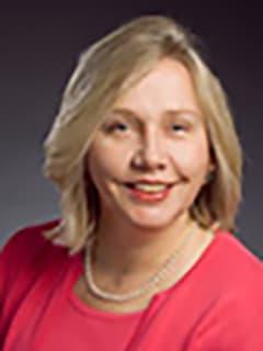 Carrie A. Hufnal, MD, FAAP
