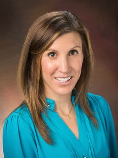 Kimberly Miller, PhD